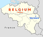1000px-Belgium_location_map.svg.png