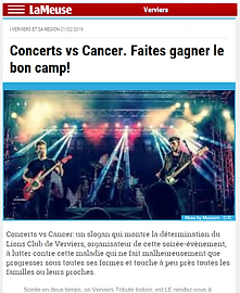 2019-02-21 article meuse.PNG