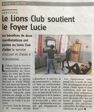 2019-06-01 Foyer Lucie.JPG
