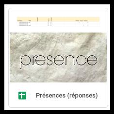 Historique_présences.PNG