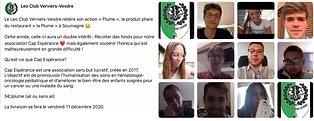 2020 léo club verviers vesdre- plumes.PN