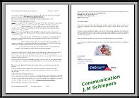 2020-05-23 comm. jm schiepers.PNG