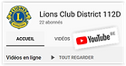 youtube 112 D 2019.PNG