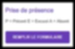 Prise_des_présences.PNG