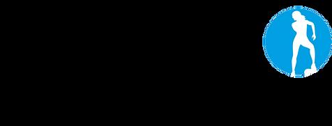 logo goodmove