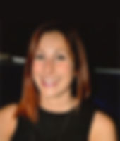 Amélie Formoso