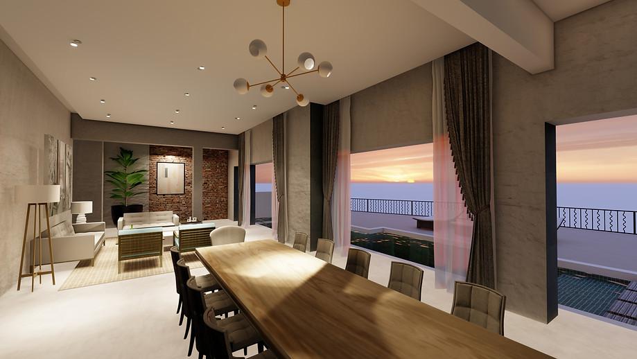 Luxury Apartments - Barbados