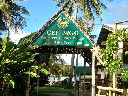 Gef' Pago
