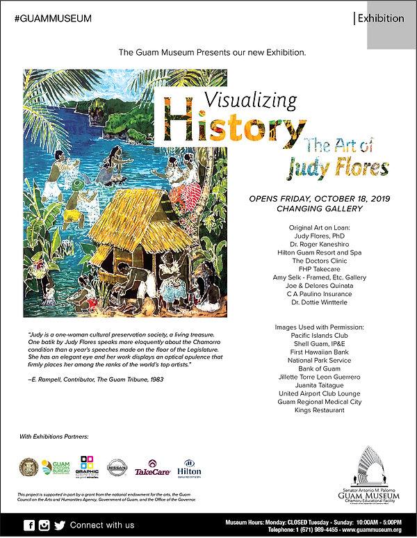 Visualizing History Flyer.jpg