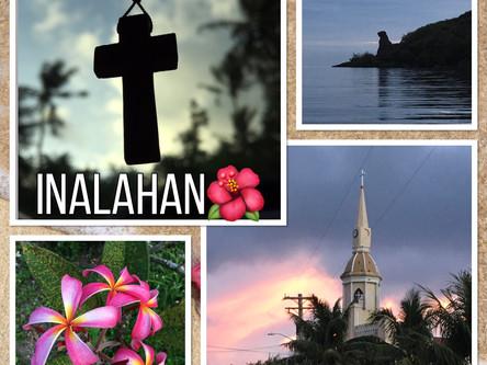 Inarajan Collage