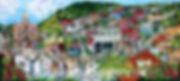 stjosephartprint-2.jpg