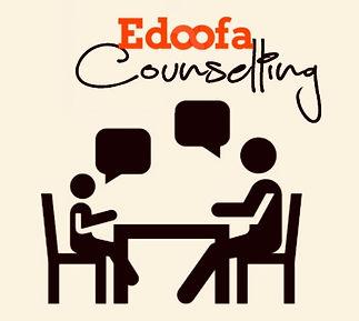 3  counseling.jpg
