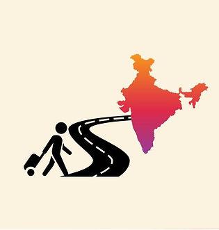 6 travel to india.jpg