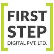 First step Digital.png
