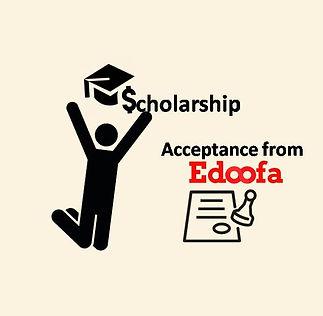 5 Acceptance.jpg