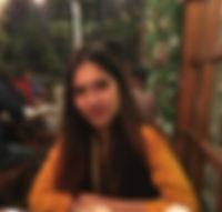 PHOTO-2019-09-17-12-40-01_edited.jpg