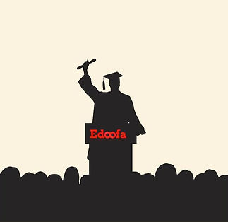 7 graduation.jpg