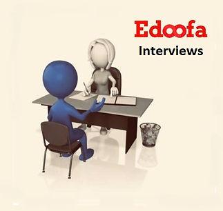 4 Interviews.jpg