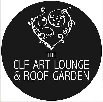 CLF ART LOUNGE.png