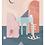 Thumbnail: Print | design by Carlo Amen