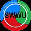 SWWU_Logo.png