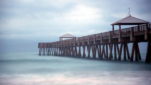 Juno Beach rainy day 2.jpg