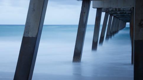 Juno beach pier le 2.jpg