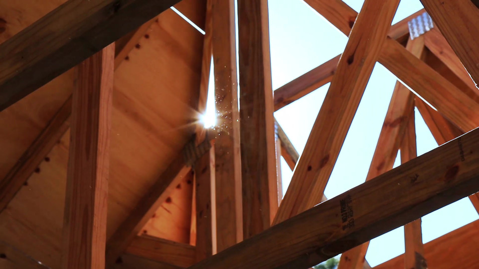 JupiterFarms_MINI_Truss_Roof.mp4