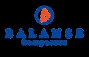 Logo_Balansekompasset-02.png