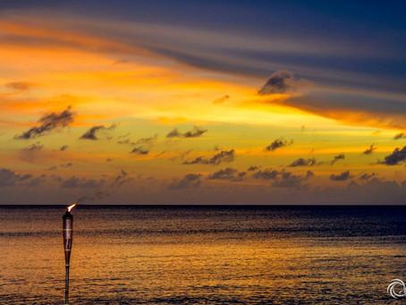 Landscapes & Sunsets...