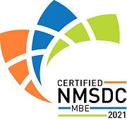 NMSDC_CERIFIED_2021 (1).jpg