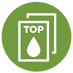 Topcoat_Icon.png