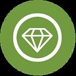 Diamond_Icon.png