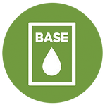 Basecoat_Icon.png