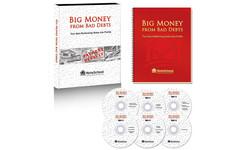Entrapment, Workbook, & DVD Labels