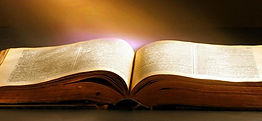 Etude_biblique_modifié.jpg