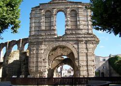 3-Palais-Gallien---Francois-Poincet-1