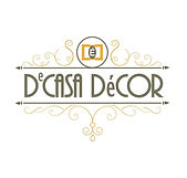 decasa decor logo Outline.jpg