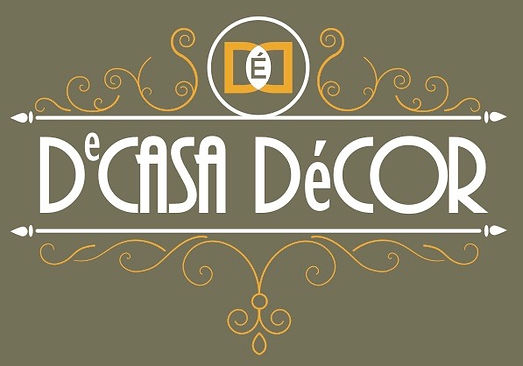 decasa decor logo Outline 2.jpg