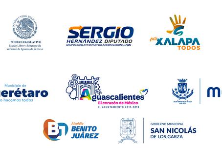 """Anuncian el Foro """"Ciudades Más Seguras"""" en el Congreso de Veracruz"""