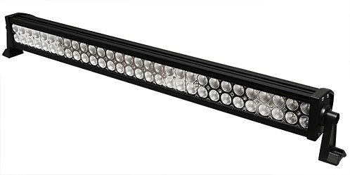 BARRA DE ALTA INTENSIDAD 60 LEDS 3W 80.3cm