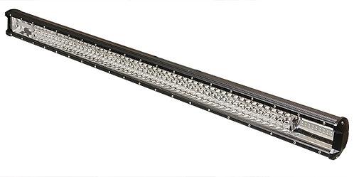 BARRA DE ALTA INTENSIDAD 198 LEDS 3W 102cm