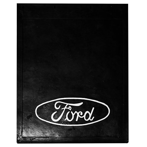 LODERA CAMION FORD