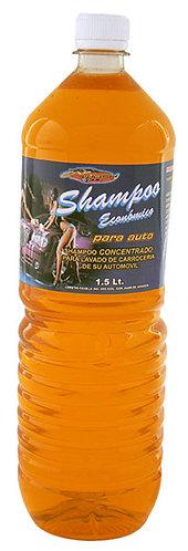 SHAMPOO ECONOMICO 1.5 LT