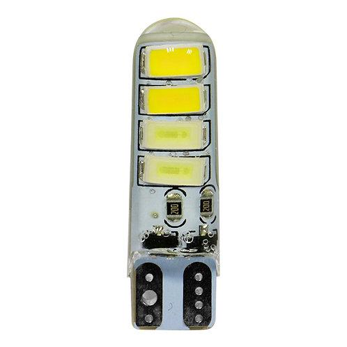 FOCO 158 8 LED DE GEL DUAL