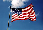 American flag (2).jpg