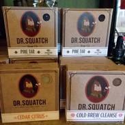 Dr Squatch soap bars.jpg