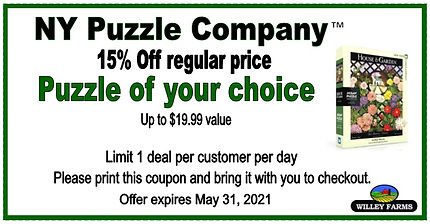 puzzle coupon.jpg