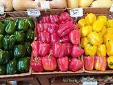 peppers gr red ylw.jpg