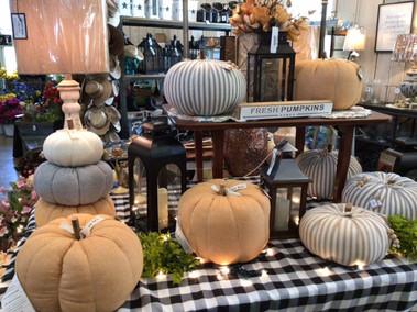 fall cloth pumpkins.jpg